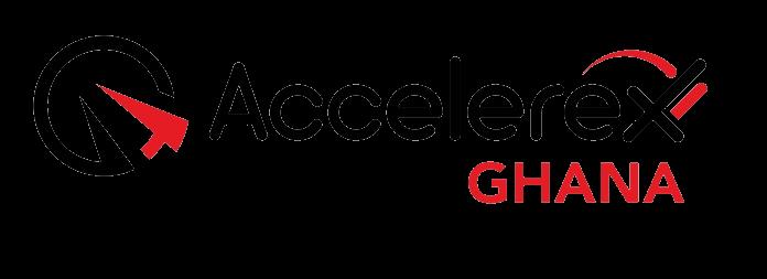 Accelerex Ghana